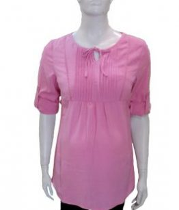 MHB-E1805-PINK-front-266x473