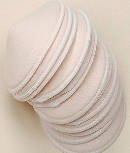 Maternity-washable-Nursing-Pad-anti-overflow-breast-pad-nursing-bra-mat-recycle-use-feeding-pad.jpg_350x350