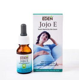 jojo-e-serum-2-266x266