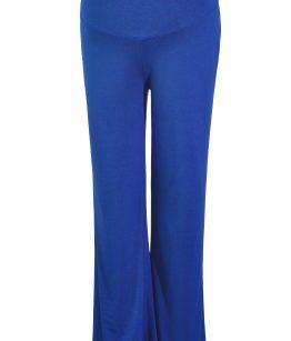 MIKP I1802B FRONT blue